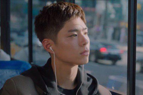 韓國男星朴寶劍將於8月31日當兵去,他在入伍前拍完了電影「Wonderland」、電視劇「青春記錄」,讓粉絲在他當兵期間也能在螢幕繼續看到他的身影。而他與朴素丹主演的「青春紀錄」9月7日播出,原本今...