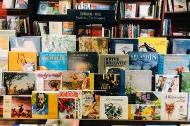 【獨立書店】吳松明談初識亞典書店:彷彿帶著困擾去拜訪畫家,那裡曾是獵奇尋知的地方