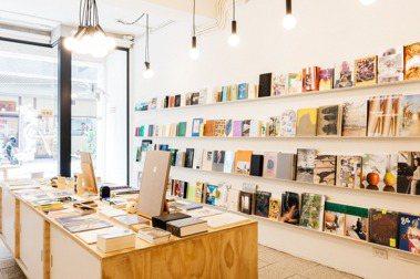 【獨立書店】插畫家紅林:我有一個好眼光的鄰居,叫做朋丁