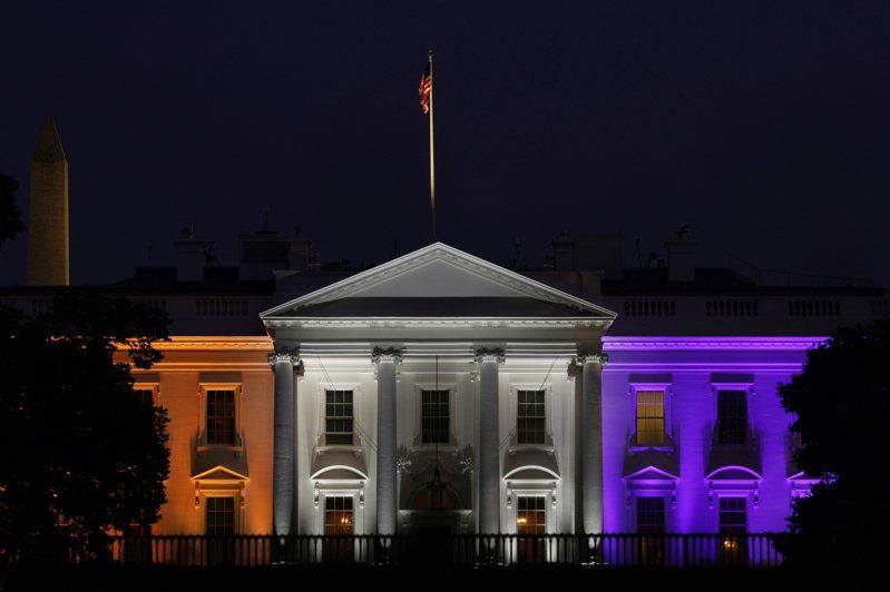 共和黨舉行第三晚的全國代表大會(RNC)。美聯社