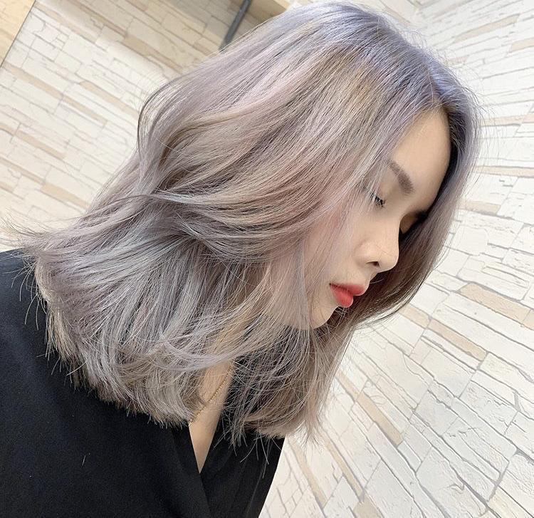 髮型創作/亂剪林口店 / Endy. ♾ Hair Stylist,圖/Styl...