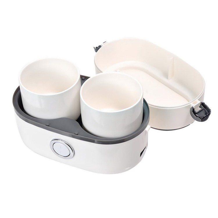 攜帶型炊飯器,Yahoo奇摩拍賣特價1,940元。圖/Yahoo奇摩拍賣提供