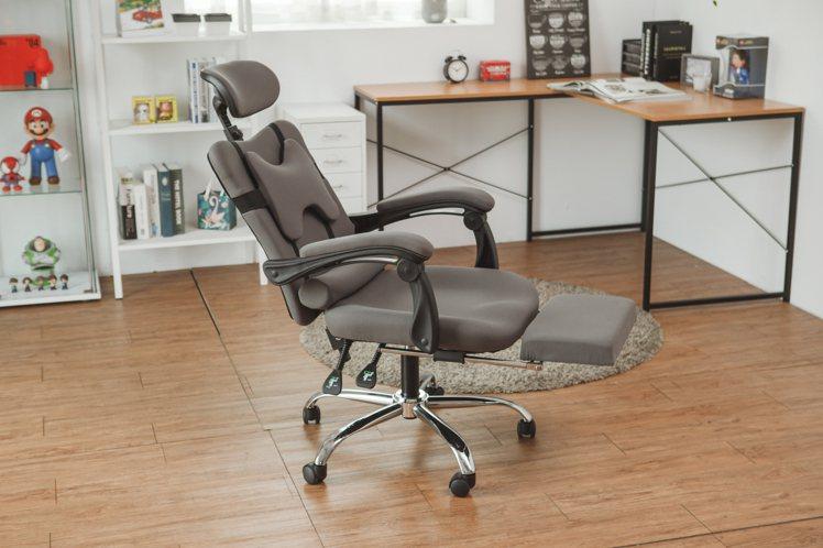 完美主義電腦椅,Yahoo奇摩購物中心9月13日前特價2,199元,購買完美主義...