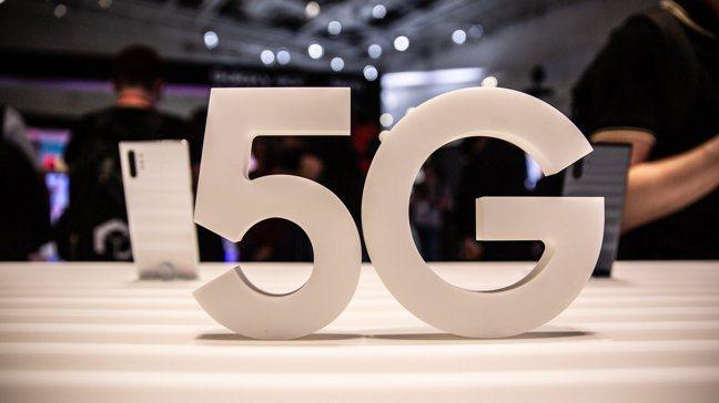 隨著5G規格制定的逐步推前,及技術的日趨成熟,這兩年全球進入了4G到5G的革命性世代交替。歐新社
