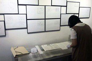 藝術品真的「物以稀為貴」?港台藝術家智海、倪和孜雙個展(下)