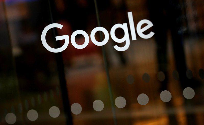 Google及臉書的跨太平洋電纜計畫轉彎,新提案放棄連接香港,改為只與菲律賓、台灣相連。路透
