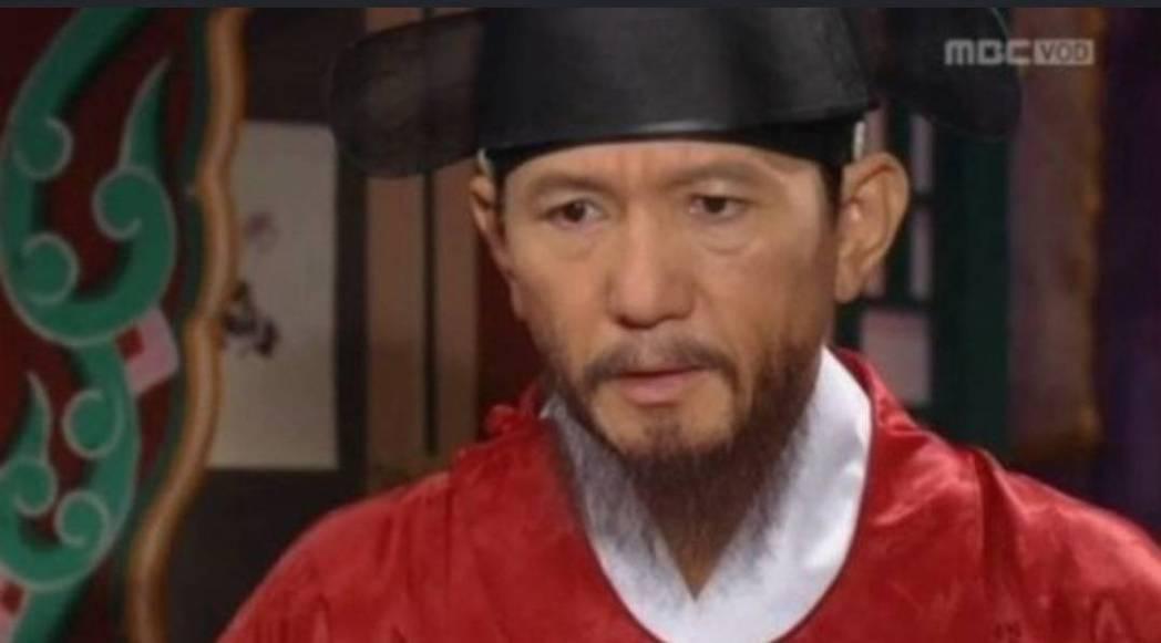 申國對台灣觀眾而言並不陌生。圖/摘自MBC