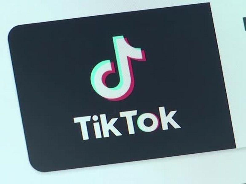 字節跳動聲明指出,TikTok的收購或延至11月美國大選後。(路透)