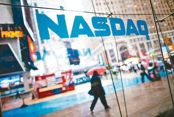 目前全球股市平均殖利率水準約2.0%,具有一定吸引力,尤其股市中不乏高成長題材的...