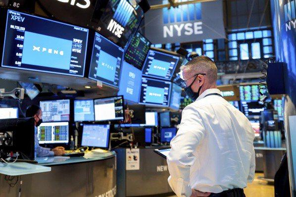 美股三大指數漲翻天,不僅確立美股自8月中旬展開的多頭格局,也激勵近期全球多數股市...