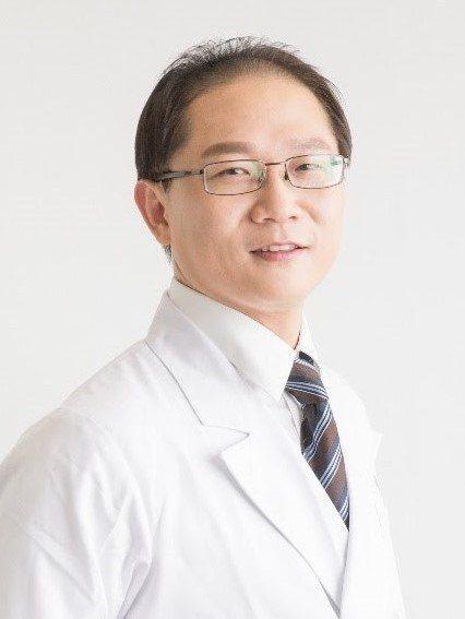 圖/陳瑋昇 提供