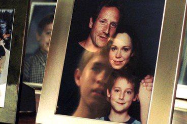 從《E.T.外星人》到《神鬼交鋒》:史蒂芬史匹柏電影的家庭密碼