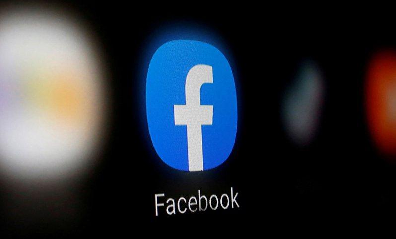 臉書為新聞付費問題,槓上澳洲政府。(路透)
