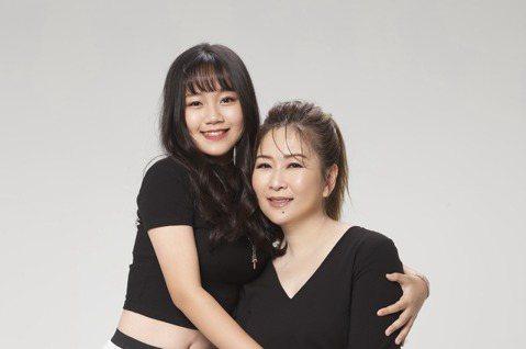 張秀卿的17歲愛女林莉懷抱星夢,與同學合作在YouTube推出「How You Like That」中文翻唱唱跳版本,評價褒貶不一,但她毫無畏懼,對此張秀卿表示:「夢想要自己實現,我不會出手相助,更...