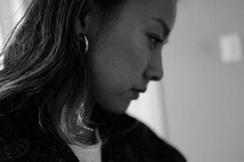 韓國女星李孝利2日突宣告要停止使用IG,讓粉絲都很驚訝,也不禁猜測是否跟她最近在節目上的發言惹火大陸網友,造成IG被大陸留言洗版所影響。李孝利之前在《玩什麼好呢》節目中,與和嚴正化、Jessi和華莎...