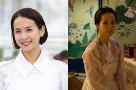 《寄生上流》「富媽媽」趙汝珍成名作《情慾對決》將上映!大膽裸露+火辣床戲成國民性感女神