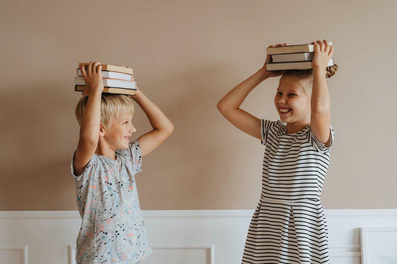 家長在幫子女準備出國教育金時,有四個重要觀念需先釐清。 圖/pexels