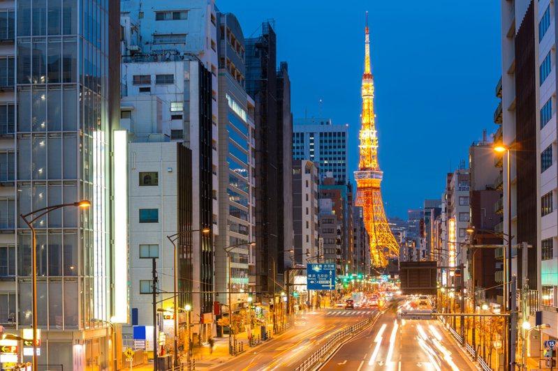 有人好奇「為什麼日本市容這麼乾淨?是習慣的問題嗎?」意外釣出網友回答日本如何保養老舊公寓的方法。示意圖/ingimage