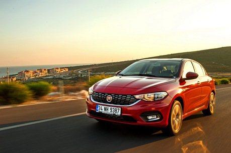 土耳其宣布新車稅調漲至80-220% 成為全球汽車最高稅的國家!