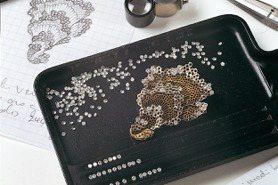 義大利珠寶品牌Buccellati限定店 九月起快閃微風廣場