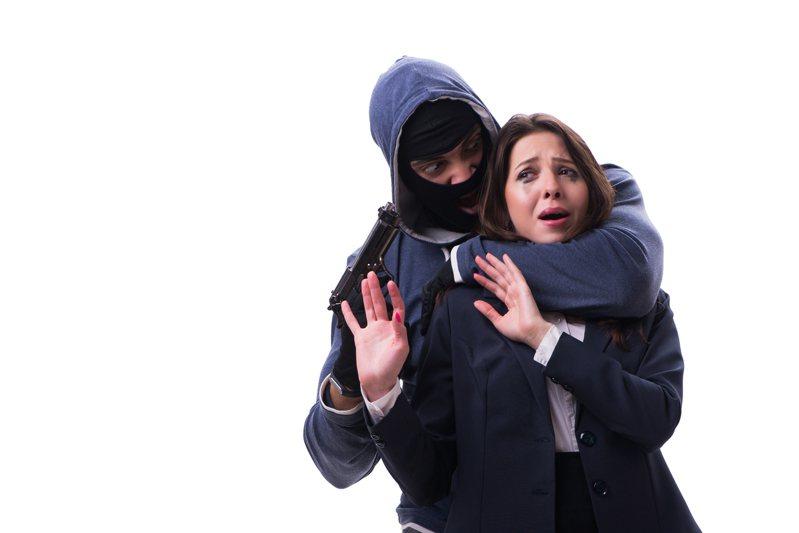 最近社會上少女失蹤案頻傳,如何避免青少年受騙失蹤,是做父母都想知道的課題。示意圖,圖片來源:ingimage