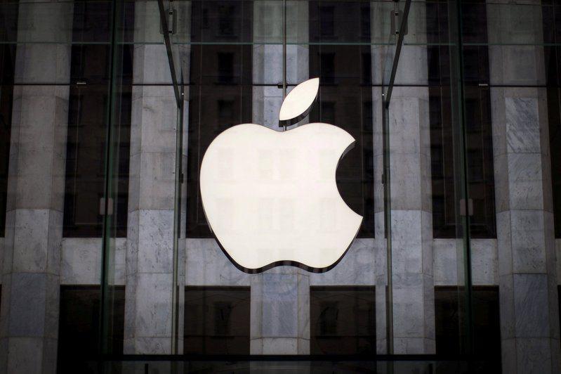 蘋果宣布延後調整iOS 14中的一項隱私設定,給App開發商緩衝時間。路透