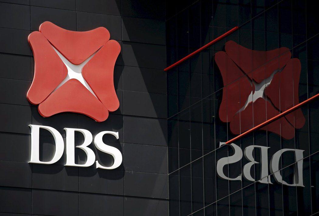 星展私人銀行總監表示,亞洲富豪在疫情期間持有更多現金,正做足準備以待疫情過後的投...