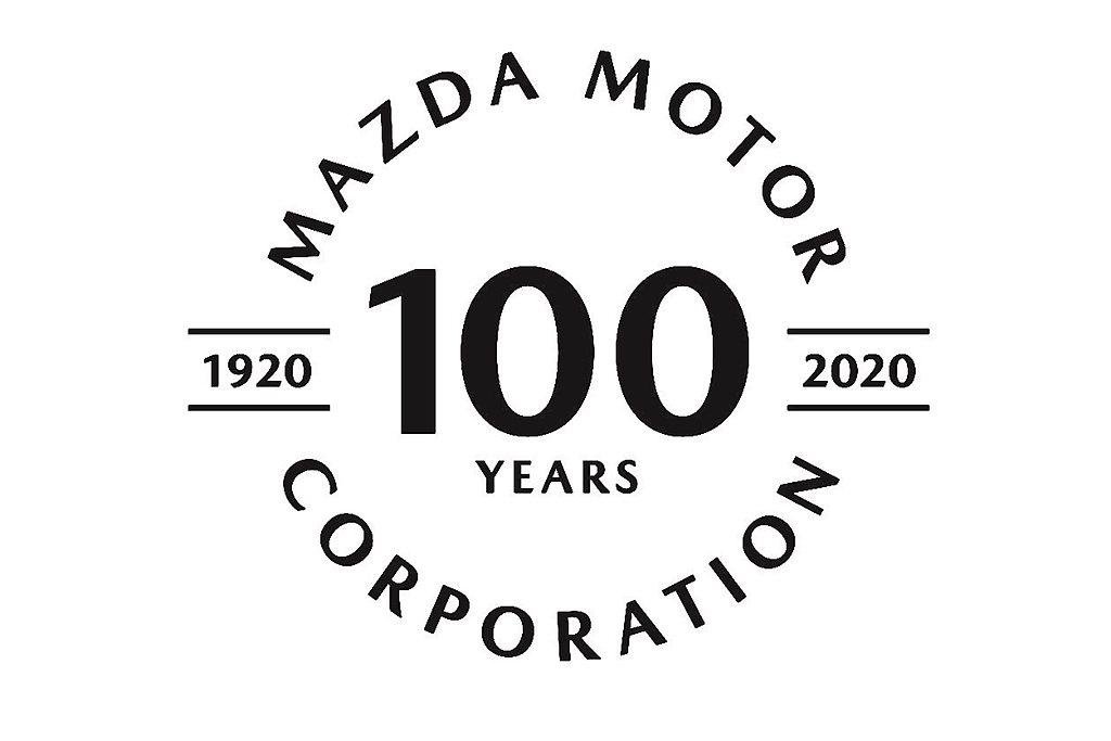 前身為東洋軟木工業株式會社的Mazda,在歷經第二次世界大戰、60年代汽車產業重...