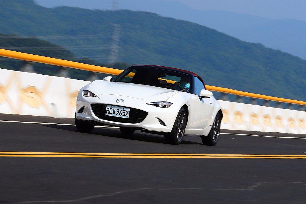 若有一輛可足以代表品牌的車款且就算沒有百年發展脈絡,但於現今汽車市場還能佔有一席...