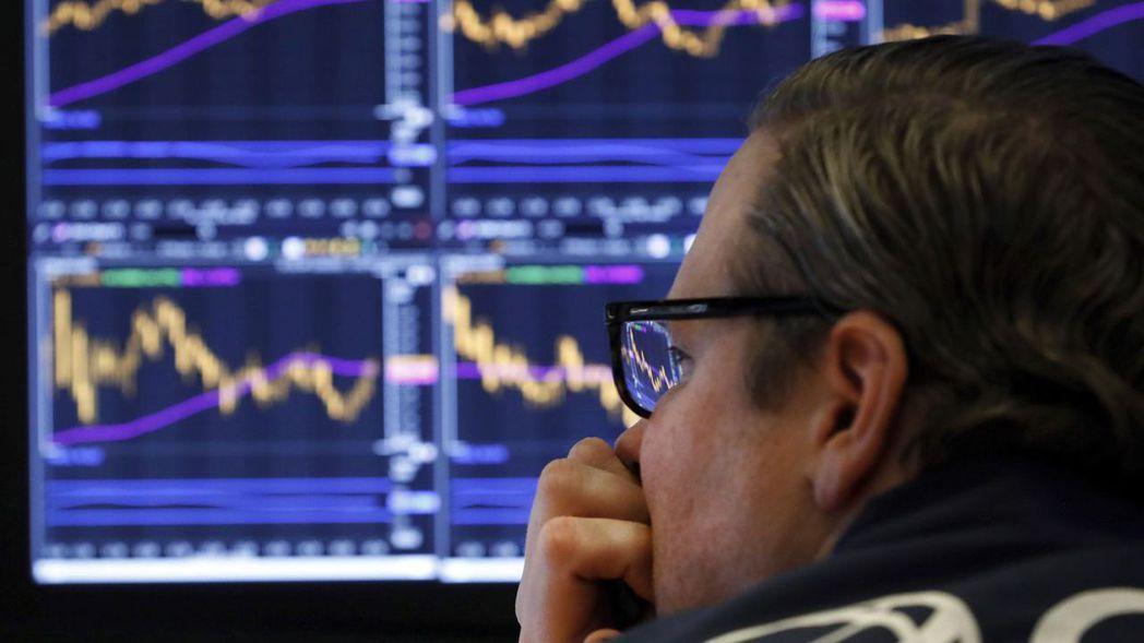 美國股市8月漲勢銳不可當,磅礡的氣勢也延續至9月初,只是近日來轉為壯觀的跌勢。美...