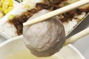 110年豬肉食品須標產地 滷肉飯、貢丸湯也要標