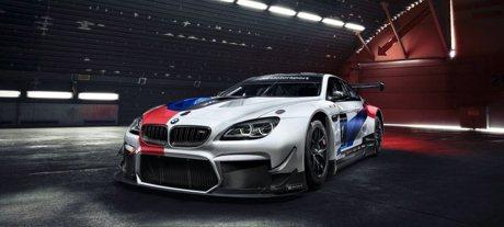 影/紐柏林一圈超了54輛車!哪輛BMW這麼強?