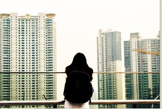 瀋陽市6日出台房地產新政,其中,政策指出,個人購買首套商品住房首付比例不低於30%,第二套商品住房則提高到50%。(圖/取自新浪財經)