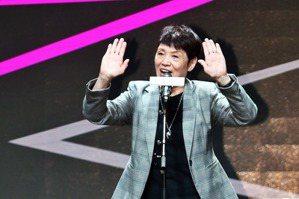 「吼吼吼」與「衣不蔽體」的教訓:台灣文化基礎教育誰帶頭做?