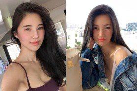 奇蹟的40歲美魔女!孫瑩瑩42歲仍有少女美肌,5招凍齡保養秘訣公開