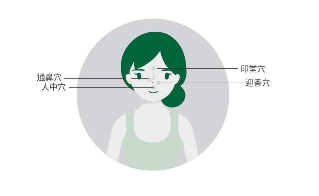 圖片來源/時報出版