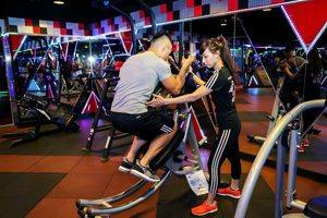 練身體前先練好法律:健身房消費糾紛頻傳,如何保護自己?