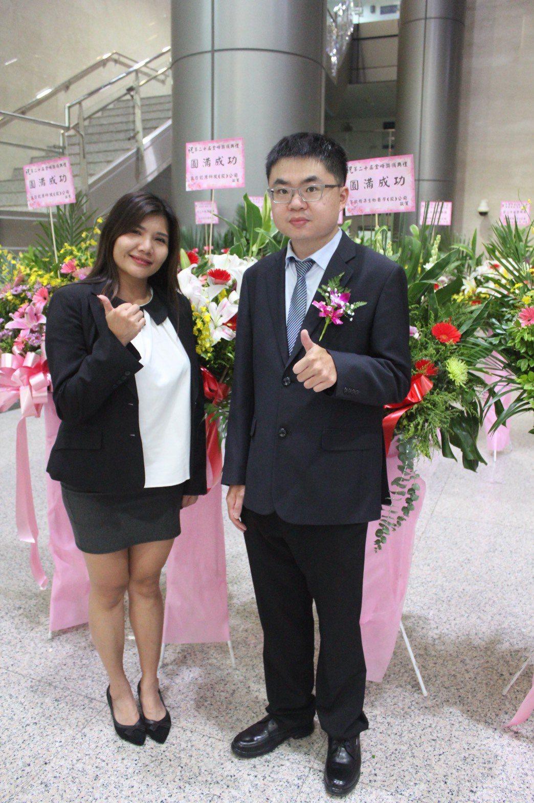 台灣新創都更集團,提供加盟、委託危老都更案件、危老都更專業人員培訓課程等全方位的...