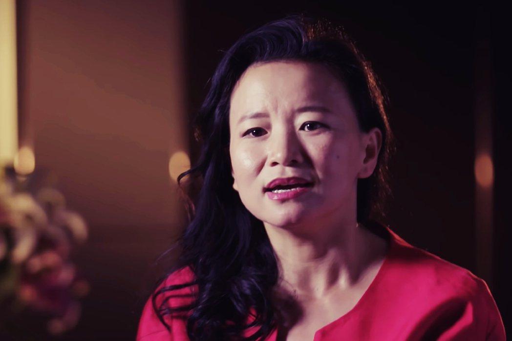 澳方認為這或與上星期確認被北京抓走的澳洲公民、中國官媒《CGTN》主播「成蕾案」...