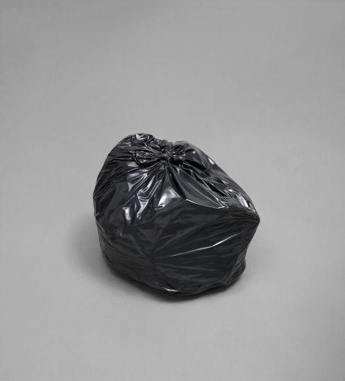 看起來像是垃圾的藝術品,預計市值超過五萬英鎊。圖/取自PhillipsAuctionHouse