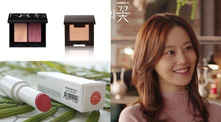 圖/擷自instagram、品牌官網