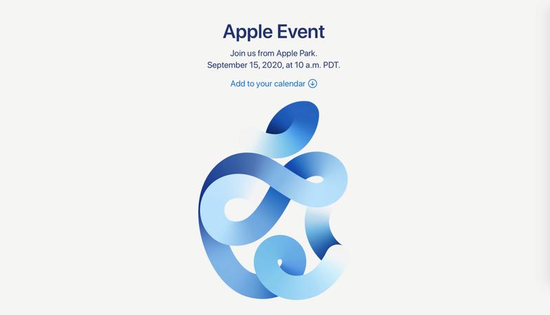 蘋果發表會16日凌晨登場 iPhone 12有望亮相? | 週邊消息 | 找新聞