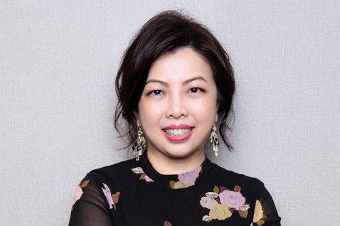 TVBS總經理一位懸缺多時,7日宣布,由TVBS執行副總經理劉文硯(Sheena Liu) 接掌總經理一職。劉文硯在媒體20年經驗,對媒體、娛樂、行銷、數位暨業務管理多有想法,去年9月加入TVBS,...