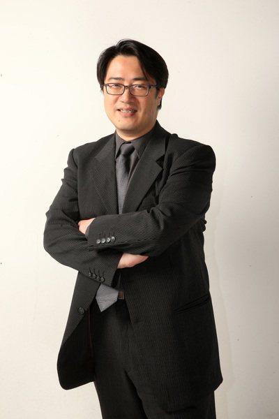 北榮高齡醫學中心、陽明大學高齡與健康研究中心主任陳亮恭。本報資料照片