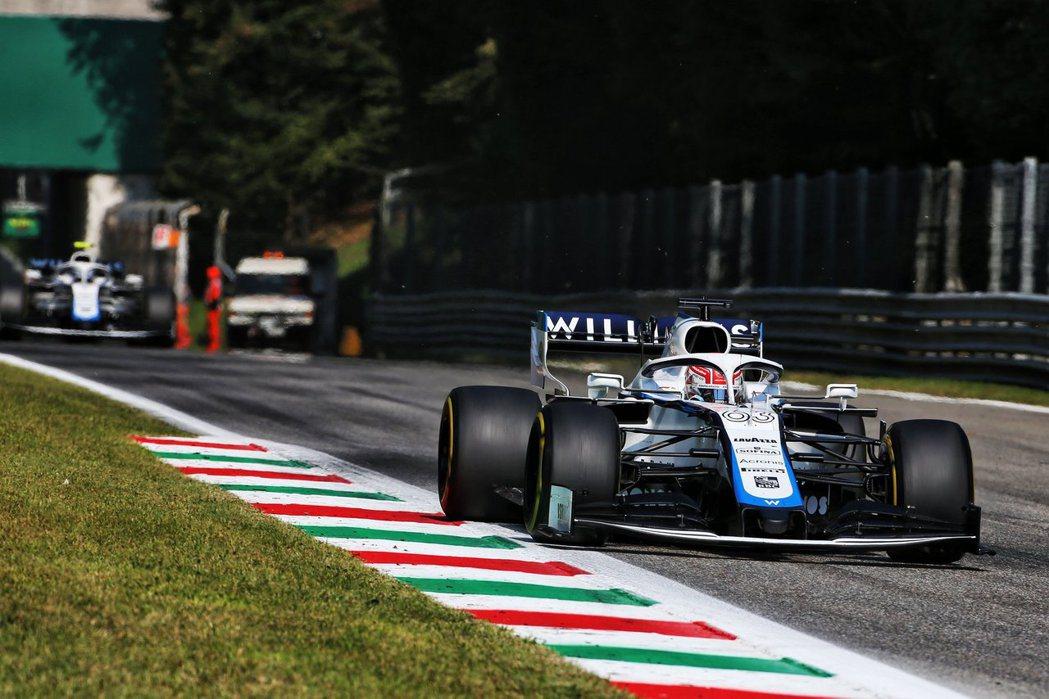 F1/Williams車隊家族經營畫下句點!Renault車隊明年賽季更名Alpine參賽