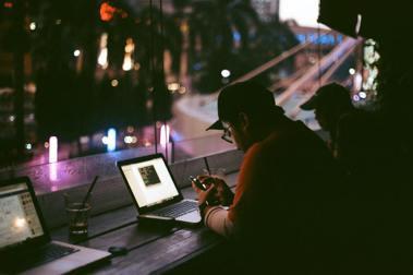 【數位人生】成為意見領袖,替你的專業加分