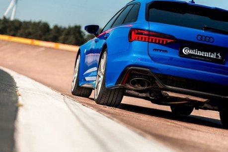 Audi RS6、RS7與RS Q8車主注意!MTM千匹馬力套件來了!