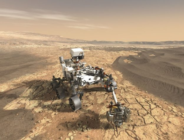 (首圖來源:NASA)