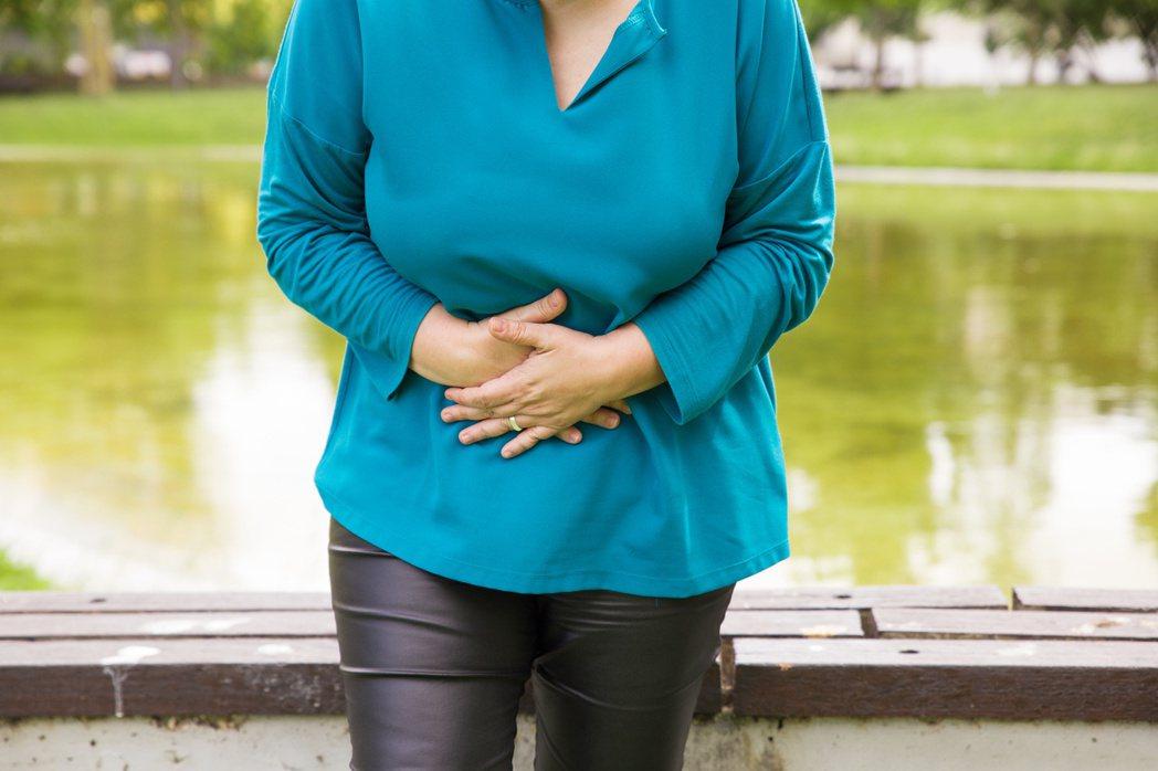 卵巢癌為「最棘手的婦癌」,由於初期症狀不明顯,因此難以早期發現,部分患者確診時已...