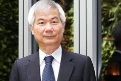 策略經營/李志宏創造土地附加價值 品牌信譽擺第一